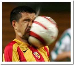 worst-sport-environment-soccer2