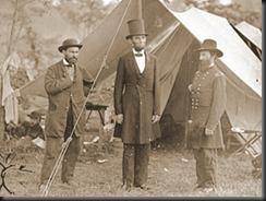 civil-war-lincoln-pinkerton