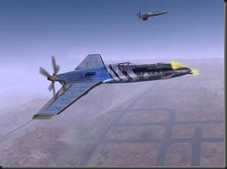 plane_BloodHawk