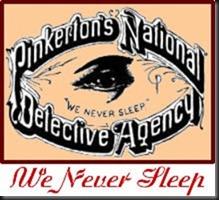 We_never_sleep