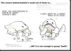 Bulette__s_feats___eng_by_Katemare