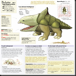 Bulette_by_Katemare