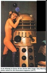 Dalek katy_manning0018