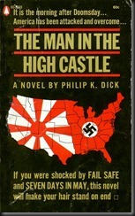 man_in_the_high_castle