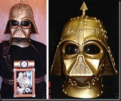 steampunk-darth-vader-mask