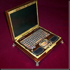 steampunkLaptop2
